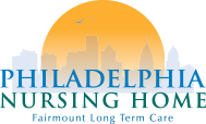 Fairmount Long Term Care