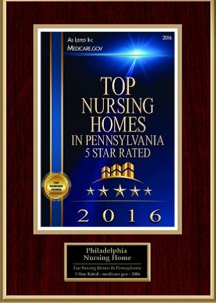 5 Star 2016